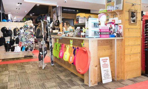 Dalcin Shop 1