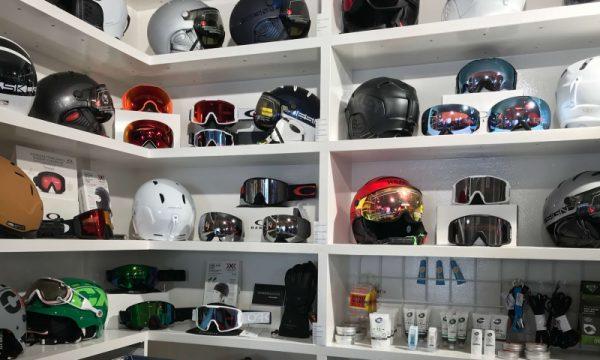 Rodriguez-Sport Pla d'Adet