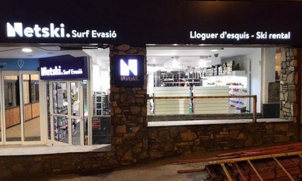 Surf Evasio 1