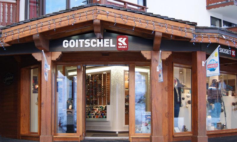 Goitschel Sport 2 4