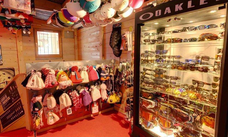Au shop 1