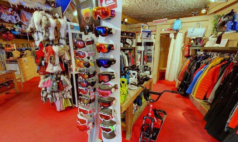 Au shop 4