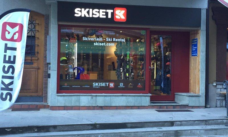 Skiset Wengen 3