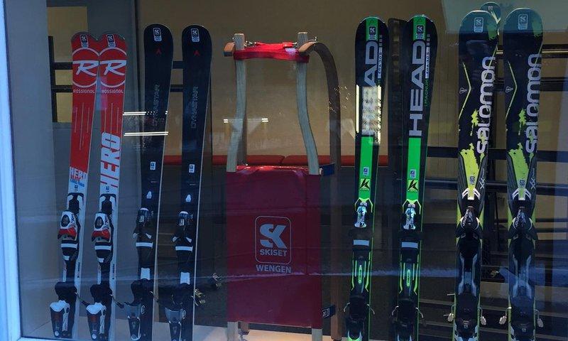 Skiset Wengen 4
