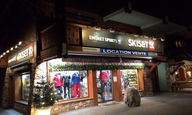 Emonet Sports 1