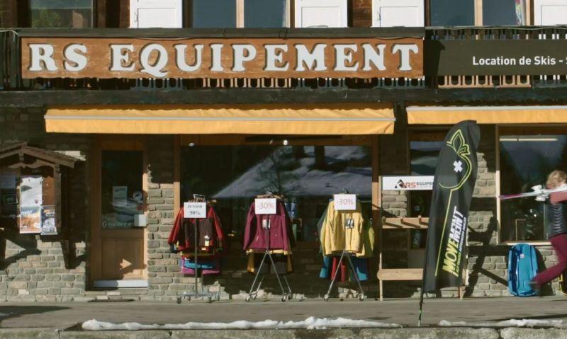 RS Equipment II 4