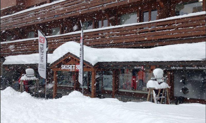 Allais Ski Le Pelvoux 4