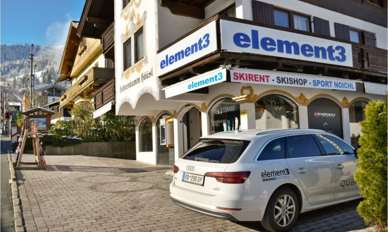 Element3 - Sport Noichl I 2