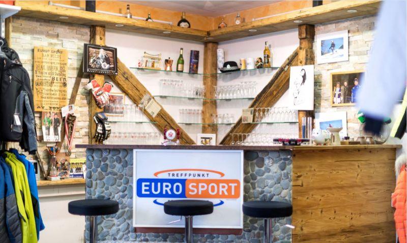 Treffpunkt Europsport 4