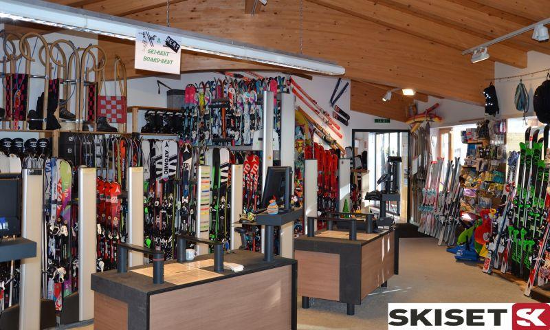 Rieder's Sportshop 1
