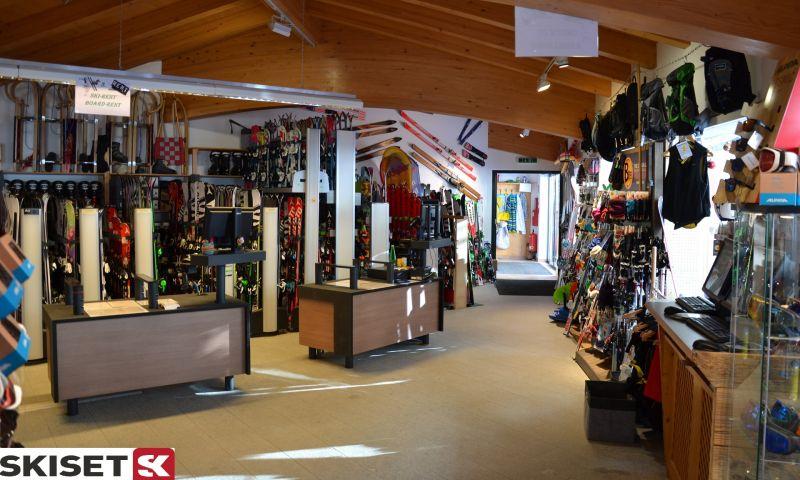 Rieder's Sportshop 2