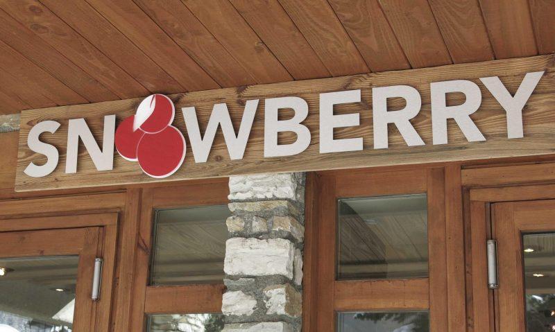 Snowberry Slopeside 1