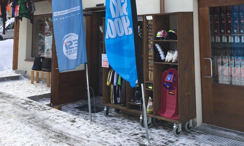 Grimentz-Zinal.ski Sàrl 1
