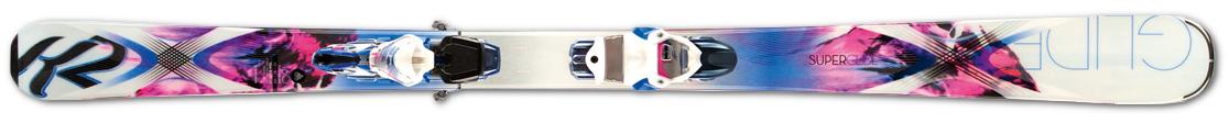 K2 Superglide