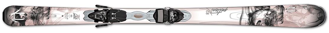 K2 Potion 76 Ti