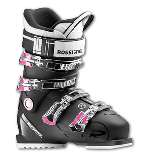 Rossignol Pure Rental