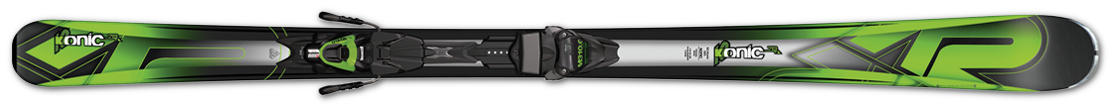 K2 Konic 78 Ti