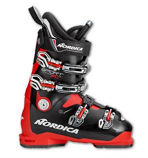 Nordica Sportmachine 90 R