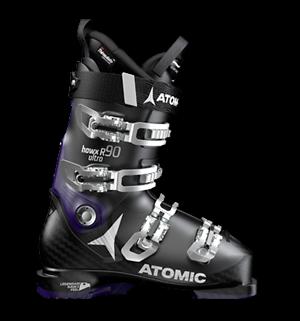 Atomic Hawx Ultra 90W