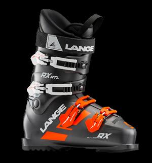 Lange RX Rtl