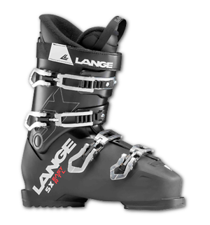 Lange SX Rtl Easy