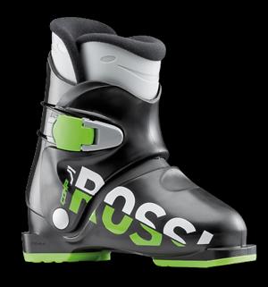 Rossignol Comp J1