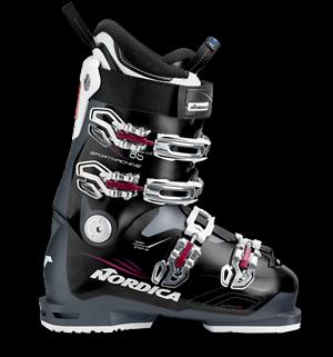 Nordica Sportmachine 85 W R