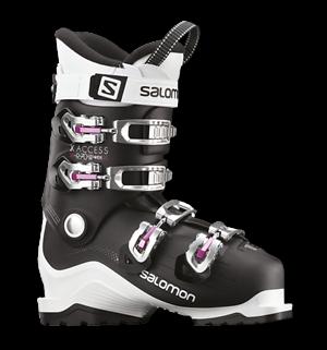 Salomon X Access R70 W Wide