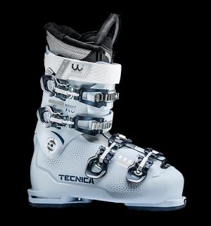 Tecnica M-Sport HV 75 W Rt