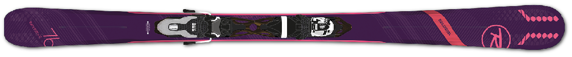 Rossignol Experience 76 Ci Women