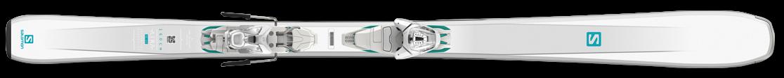 Salomon Aira 76 STR