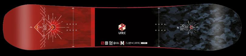 Salomon Super 8 Rtl
