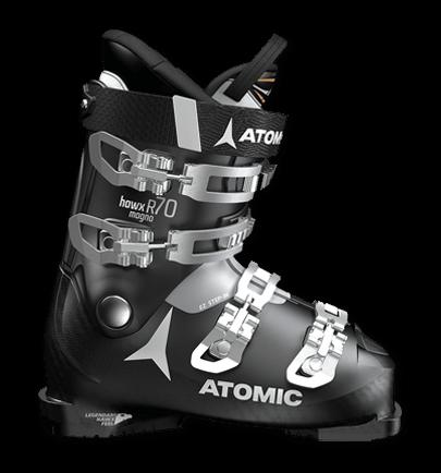 Atomic Hawx Magna R70 S
