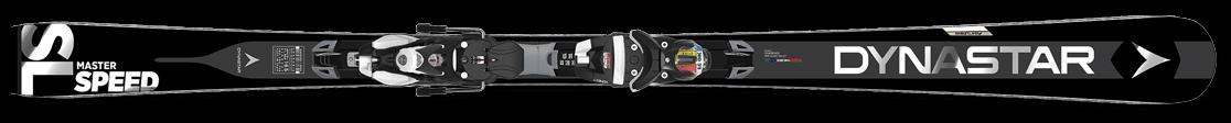 Dynastar Speed Master SL
