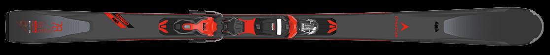 Dynastar Speedzone 4X4 78