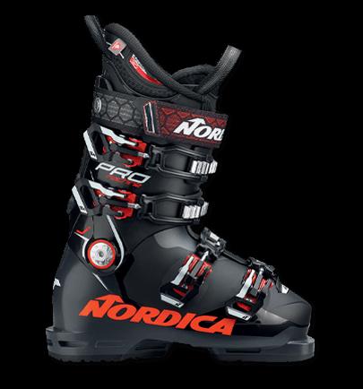 Nordica Pro Machine J