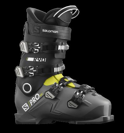 Salomon S/Pro R90W