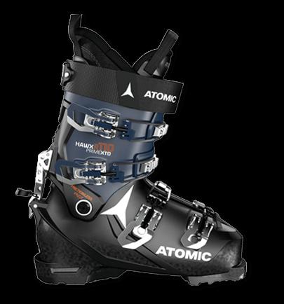Atomic Hawx Prime XTD R110