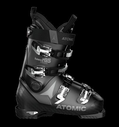 Atomic Hawx Prime R85 W