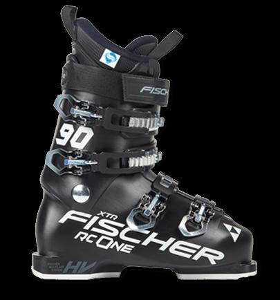 Fischer RC One XTR 90