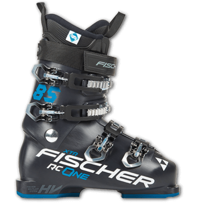Fischer RC One XTR 85