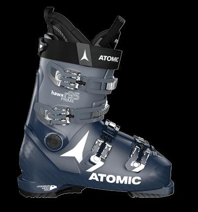 Atomic Hawx Prime R95 W