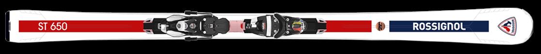 Rossignol Strato ST 650